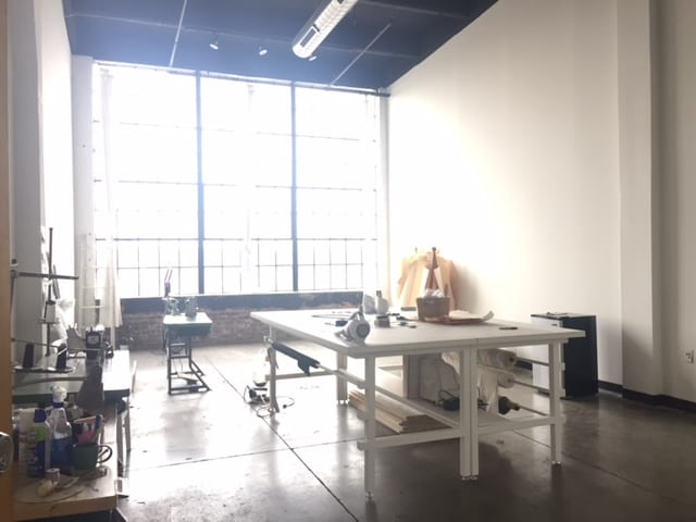 2424 Studios - 304