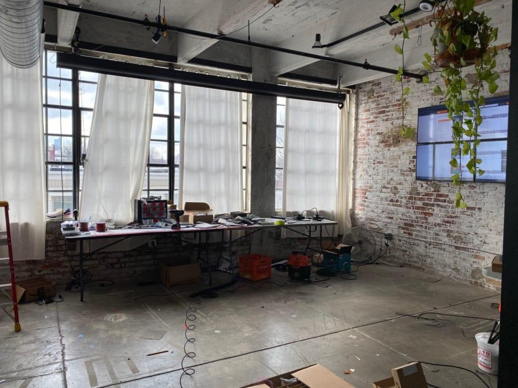 2424 Studios - 201