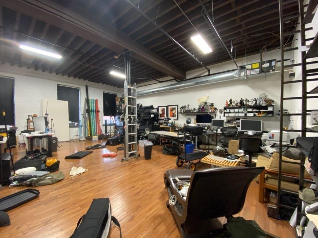 2424 Studios - 227
