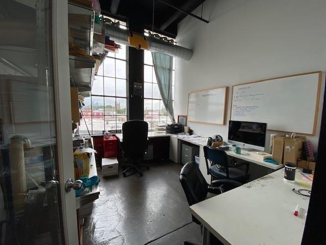 2424 Studios - 301-F